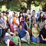 2011cohort_at_party
