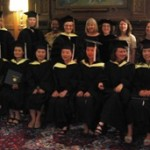 lts-graduation-042-cropped