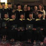 lts-graduation-046-cropped