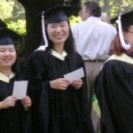 lts-graduation-072-cropped