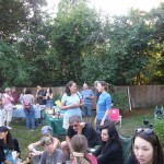 grad-party-people-on-lawn2