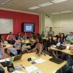 pac-115-classroom-pic